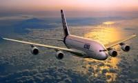 VIDEO Pentagonul va investiga întâlnirile ciudate ale avioanelor americane cu OZN-uri