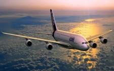 Însoțitorii de zbor dezvăluie cele mai neplăcute 9 gesturi ale pasagerilor