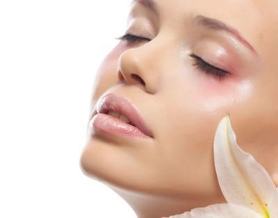 3 tratamente dermatologice pe care le credeai inofensive