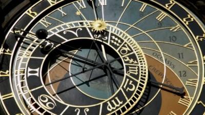 De ce pentru adulţi timpul trece mult mai repede? Explicaţia este uimitoare