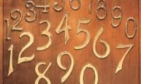 Vibrația numerelor. Tot ce trebuie să știi despre numărul de destin 2