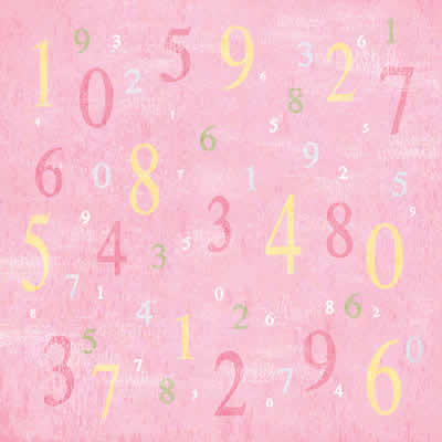 Vibrația numerelor. Tot ce trebuie să știi despre numărul de destin 5