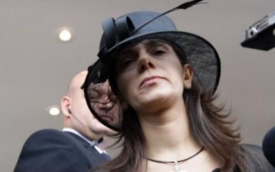 Povestea celei mai bogate românce: are o avere de 700 de milioane de euro și locuiește în Palma de Mallorca