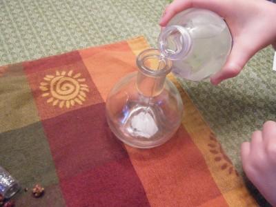Elixirul tineretii? Combinatia dintre usturoi, lamaie si apă care topeste colesterolul