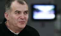 Florin Călinescu și Chestiunea Zilei, din nou pe tv