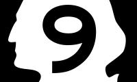 Vibrația numerelor. Tot ce trebuie să știi despre numărul de destin 9