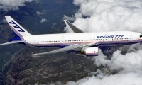 Fara supravietuitori. Aeronava Boeing 777 a Malaysia Airlines a cazut in Oceanul Indian