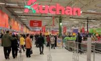 Iti cauti job? Lantul de hypermarketuri Auchan face angajari in toata tara