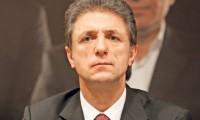 Gică Popescu, din inchisoare: Mă pregătesc pentru cel mai greu meci al vieţii mele!