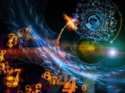 Vibrația numerelor. Tot ce trebuie să știi despre numărul de destin 8
