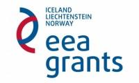 Peste 23 de milioane euro, alocate prin Programul RO10-CORAI  în sprijinul copiilor și tinerilor la risc și măsurilor anti-discriminare