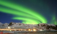 EEA Grants: FRDS te ajuta sa intri in contact cu ONG-uri din Islanda, Liechtenstein si Norvegia