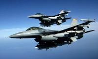 Rusia si Putin se simt amenintati de NATO