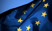 """""""Europa noastră"""" câștigă Premiul Charlemagne pentru tinerii europeni 2014"""