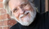 """Neale Donald Walsch, autorul volumelor bestseller """"Conversaţii cu Dumnezeu""""  vine în România"""