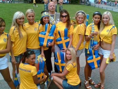 Visul angajatilor romani, implinit in Suedia. In Göteborg, ziua de lucru va avea 6 ore