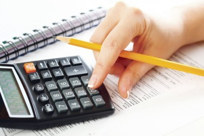 Profitul reinvestit în echipamente noi va fi scutit de impozit de la 1 iulie 2014
