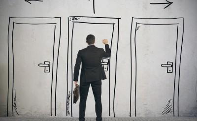 Curs GRATUIT de Manager Proiect pentru persoanele aflate in cautarea unui loc de munca/somere din Cluj