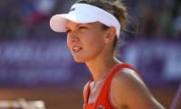 Simona Halep la Australian Open. Pe cine va intalni campioana romanca