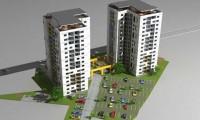 Sfatul experţilor: Dacă vă gândiţi să vă cumpăraţi un apartament, mai aşteptaţi!