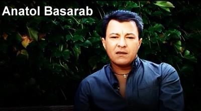 Anatol Basarab, despre numerologie, Dumnezeu si extraterestrii