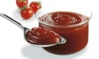 Alerta: romanii consuma ketchup plin de E-uri!