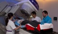 Amethyst: De la 1 august, pacientii oncologici din Romania pot beneficia de tratament prin radioterapie IMRT VMAT la mai putin de jumatate fata de costurile practicate in strainatate