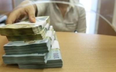 Banca Comerciala Carpatica aniverseaza 15 ani de activitate printr-o oferta speciala dedicata antreprenorilor sibieni