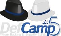 DefCamp 2014, cel mai mare eveniment din domeniul securitate informatica & hacking din Romania