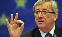 Parlamentul îl alege pe Jean-Claude Juncker Preşedinte al Comisiei Europene