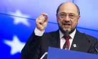 Martin Schulz, Preşedintele Parlamentului European, va primi Premiul Charlemagne – 2015