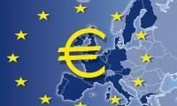 Oltenii pot obtine 40.000 de euro pentru deschiderea unei afaceri!