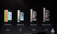 iPhone, incotro? Stirea care a dus la scaderea actiunilor colosului Apple