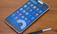 Studiu: Samsung Galaxy Note 3, campion la durabilitatea bateriei