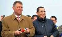 Cine va fi presedintele Romaniei? 14 candidati isi disputa functia suprema in stat