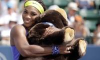 Detaliul care le leaga pe viata pe Simona Halep si Serena Williams