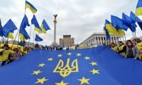 Parlamentul European ratifică Acordul de Asociere UE-Ucraina