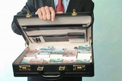 Mihai Voropchievici: Norocul la bani se calculeaza in functie de data nasterii
