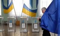 Parlamentul European: Ucrainenii au votat pentru pace şi Europa