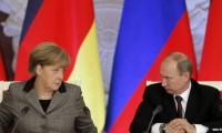 Presedintele Stratfor: Trinomul Polonia - Romania - Turcia, scut intre Germania si Rusia