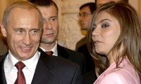 Vladimir Putin, marturisiri despre viata privata: