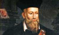 Profetiile lui Nostradamus pentru anul 2015: Femeia masculina se va indrepta spre Nord!