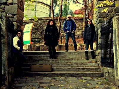 solartis_quartet2