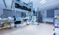 Premiera in sistemul medical privat: intervenţie de endoprotezare în disecţia de aortă