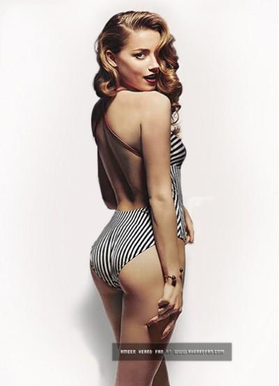 Amber-Heard--Esquire-Latin-America-2014--02