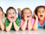 Asociatia Cetatenilor Europeni Implicati (ACEI) pledeaza pentru e-learning: Donatie de PC-uri pentru copiii vulnerabili din Bucuresti