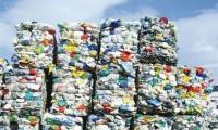 Sorin Mierlea, InfoCons: Este nevoie de o strategie cu privire la gestionarea deseurilor