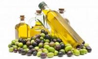 Studiu. Consumam ulei de masline extravirgin care nu indeplineste parametri UE
