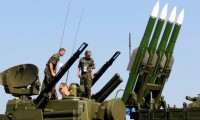 """Ostaticii din Ucraina, salvați după ce președintele Volodimir Zelenski a fost obligat să promoveze filmul """"Earthlings""""  pe Facebook"""