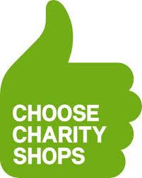 Reportaj CDnews.ro: In cautarea de charity shop-uri prin Bucuresti